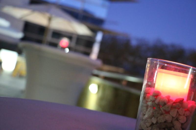 Afterwork Noche blog hotel (2)