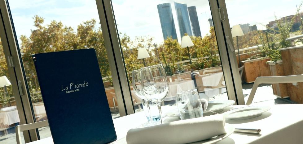 restaurante 33 (2)